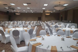 chesapeake ballroom